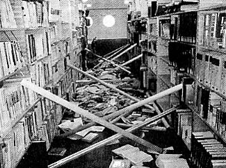 県 沖 地震 宮城