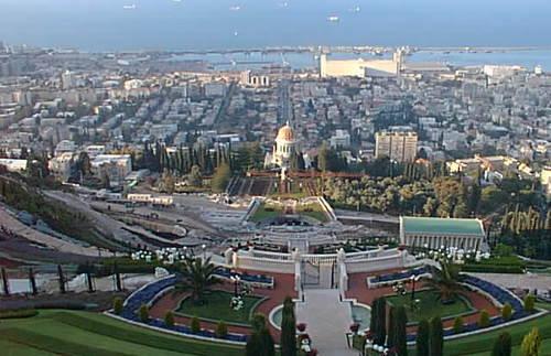 第66回国際図書館連盟エルサレム...